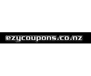 Ezy Coupons