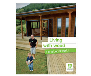 Living with Wood Guide