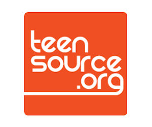 Teen Source
