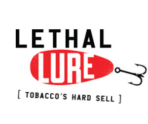 Lethal Lure